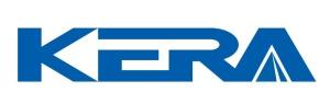 kera_color_logo
