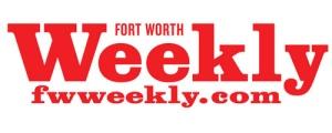 weekly_web_logo
