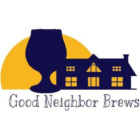 Good Neighbor Brewscloses