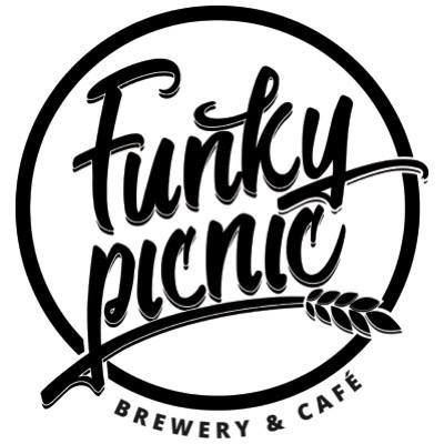 Funky Picnic Brewery & Caféopens